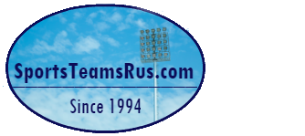 SportsTeamsRus Shop logo