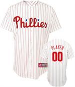 Phillies Jerseys