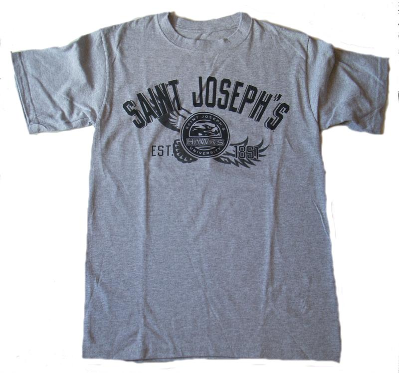Saint Josephs T-Shirt