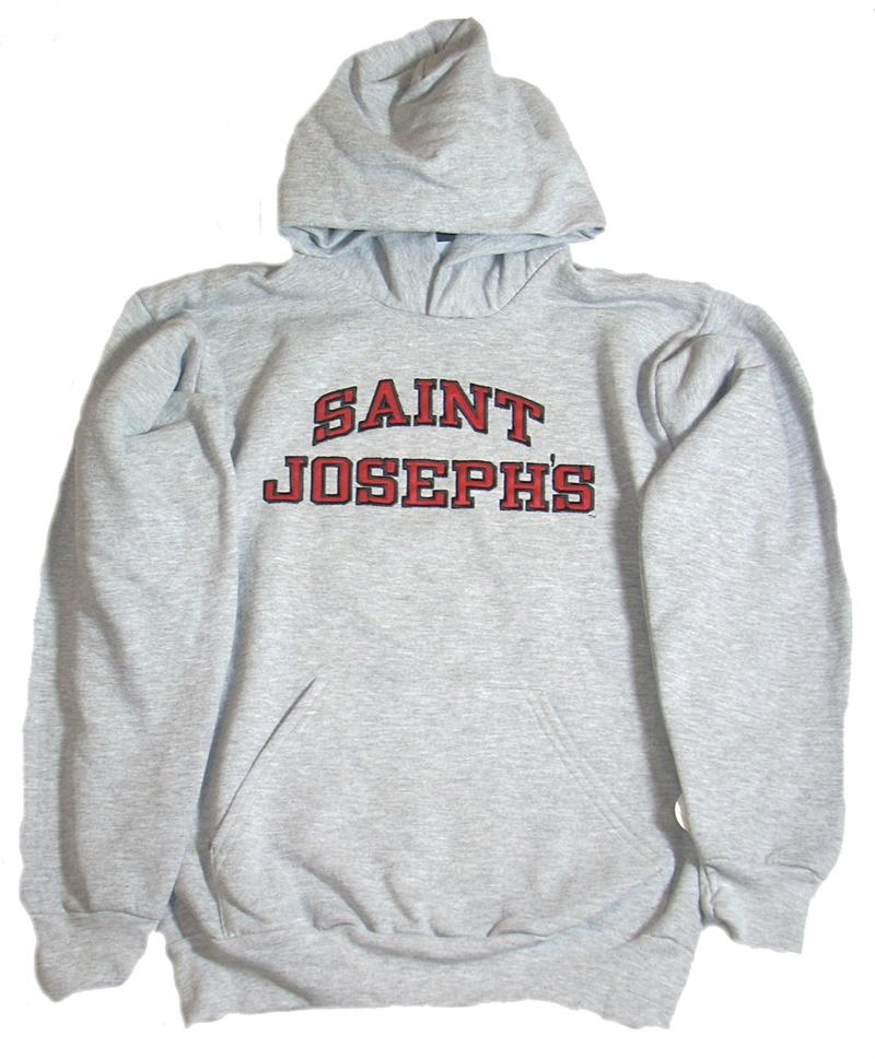 Saint Joseph's Youth Sweatshirt