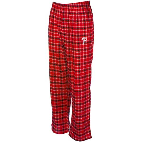 Philadelphia Phillies Youth Pajama Pants