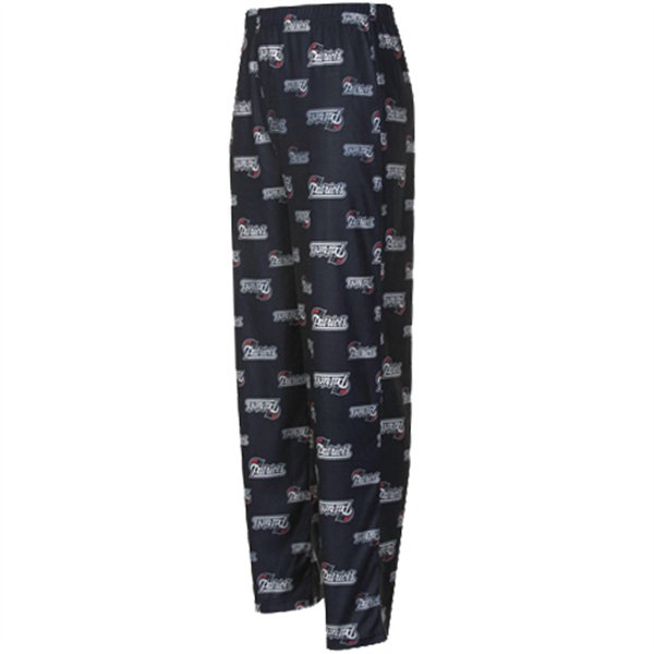 New England Patriots Youth Pajama Pants