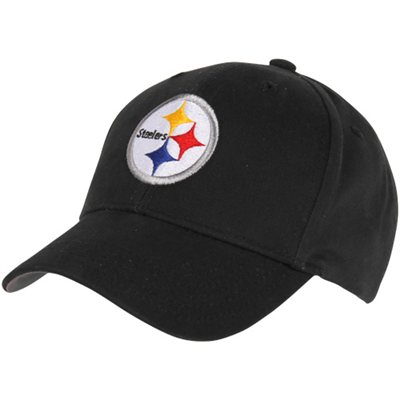 Steelers Toddler Hat