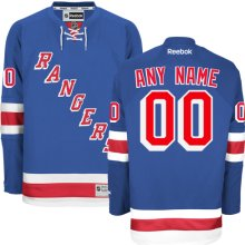 NY Rangers Personalized Apparel  9a7d2f041