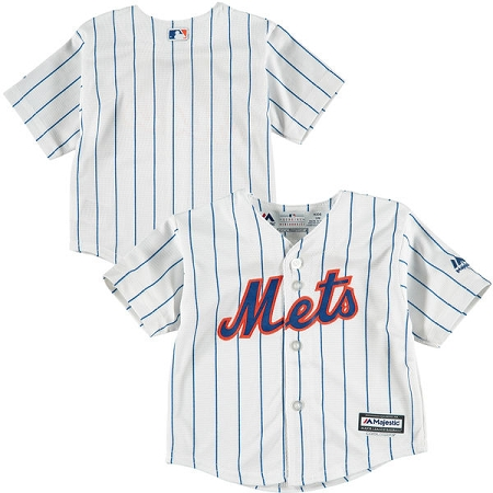 c08732eb17a Home >MLB > Mets Personalized Kids Jersey