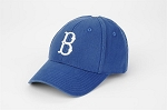 Brooklyn Dodgers Hat