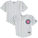 Chicago Cubs Baby Kids Jersey