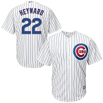 Cubs Heyward Men's Jersey