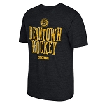 Boston Bruins Beantown CCM Hockey Shirt