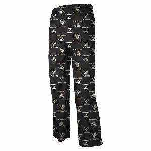 Pittsburgh Penguins Youth Pajama Pants