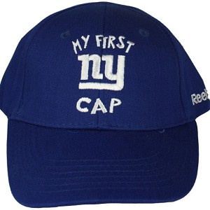 fc9be8f3be8 New York Giants baby Hats