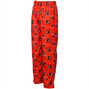 Flyers Youth Pajama Pants